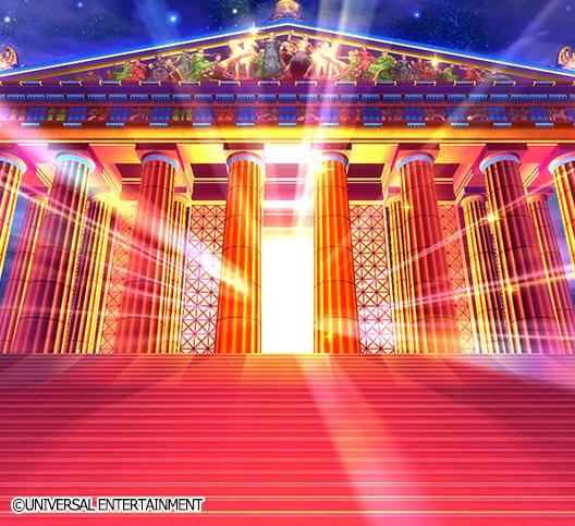 パルテノン神殿の画像 p1_10